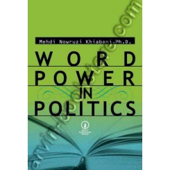 word power in politics